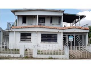 Oportunidad de Inversion Jardines de Guamani