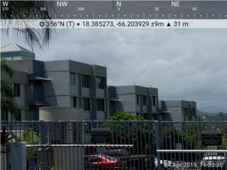 Cond. Vista de Montecasino