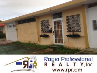 Urb. Villas Del Rey 2da Sec