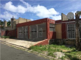 HAGA SU OFERTA! Las Calderonas, 153 Calle 6