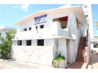 Fmr Guesthouse 2071 Calle Cacique OCEAN PARK