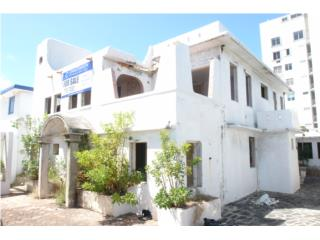 Fmr Guesthouse 2073 Calle Cacique OCEAN PARK