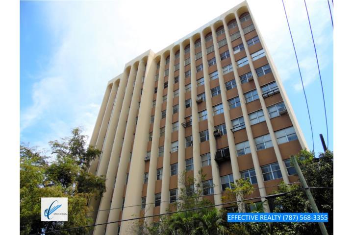 623 Ponce De leon, Banco Cooperativo  Puerto Rico