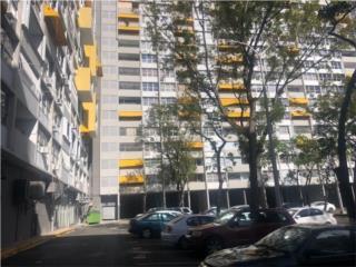 Condominio Cristal House HAZ OFERTA