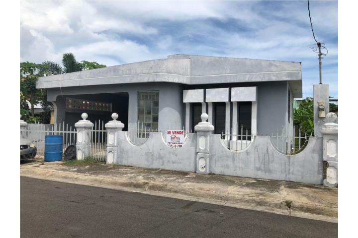 Miramar Puerto Rico