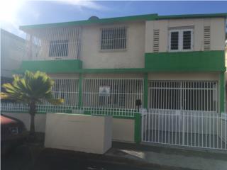VIVA DE RENTA,BUENAS CONDICIONES