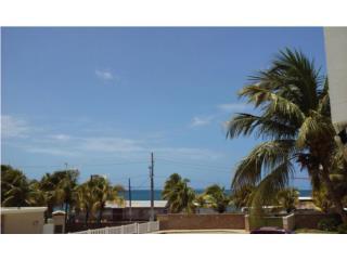 Palma Vista - 3C - 2B, a pasos de playa 236K
