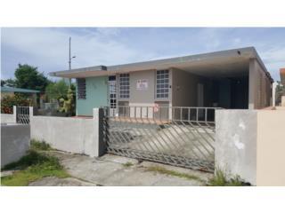 Verdemar 979 Calle 28