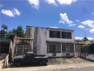 SANTA JUANITA- BAYAMON $100K
