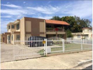 Montañez Bayamon 7H, 4B, $225000