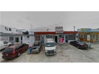 Urb. Santa Juanita, Ave Santa Juanita