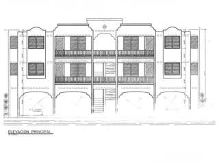 Proyecto Conceptual ubicado en Salinas