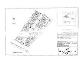 Proyecto Conceptual  24 Apartamentos