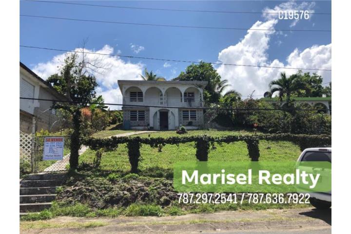 Villas Del Rio Puerto Rico