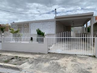 BAJO DE PRECIO  SAN THOMAS $73.500