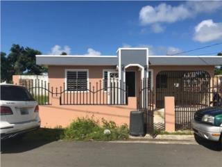 Se Vende propiedad en Vega Baja