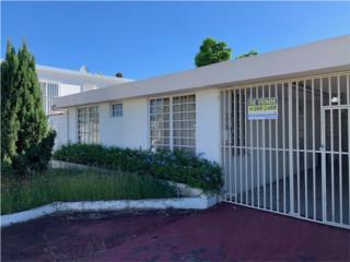 FLAMINGO HILLS- BAYAMON  En los Bajos $100K's