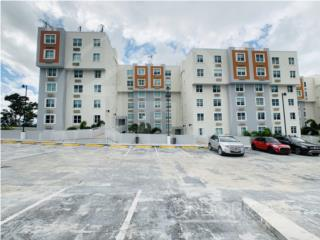 COND. HILLS VIEW PLAZA - PENTHOUSE
