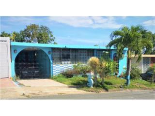 MONTE CARLO 3 HAB, UBICADA EN CALLE #8
