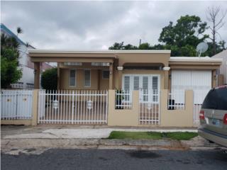 Espectacular propiedad en Caguas