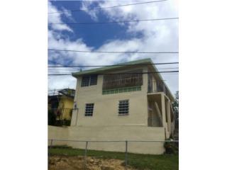 Lot 181 Calle 8 Comm Villas Del Rio, Toa Alta