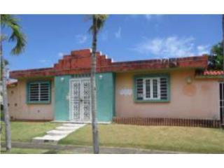 #A-26 4 St Las Brisas, Arecibo, PR, 00612
