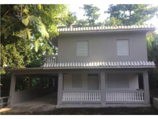10 Villas Del Rio, Toa Alta, PR, 00953