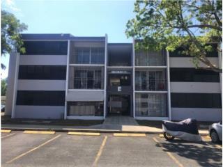 Apt E 301 River Park, Bayamon, PR, 00961