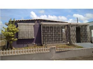 Santa Elvira Puerto Rico
