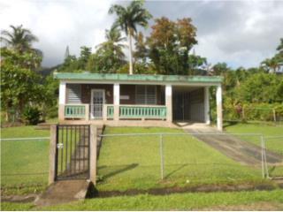 Colinas del Yunque 3h/1b $80,000