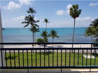 Cond. Golf y Playa Ocean View