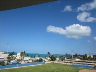 !!!De Playa!!! Vista al mar