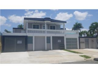 CAGUAS -BONNEVILLE VALLEY - $290000 INVERSION