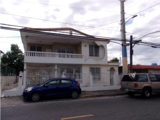 San Antonio Aguadilla