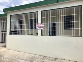 Urb. Caparra Terrace, San Juan