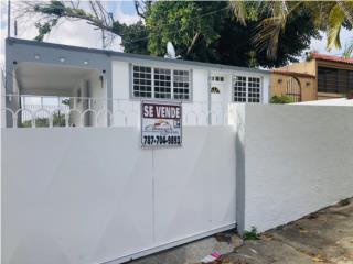 Urb. Villa Paraíso/ No Duplex!!!