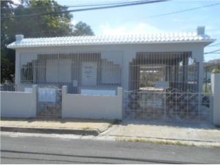 410 Calle San Agust