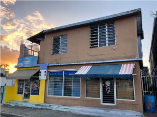 Urb. Villa Turabo Ave Pino, Caguas