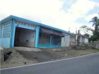 KM 3.5 PR 916 CERRO GORDO San Lorenzo