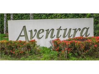Cond. Aventure, Encantada 3h/2.5b