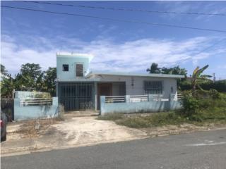 Venta de propiedad en Playa Punta Santiago