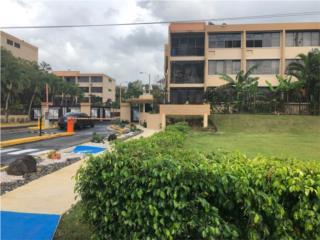 VENDIDO-VISTAS DEL RIO- BAYAMON