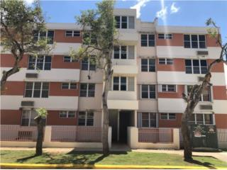 COND BOSQUE SERENO FINANCIAMIENTO FHA 100%*
