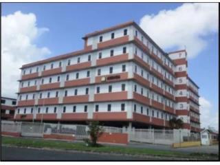 Rio Piedras Puerto Rico