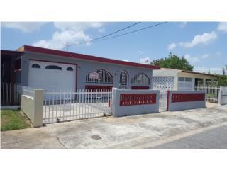 Villa Criollos, Caguas