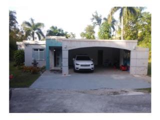Haciendas Del Dorado / Seguridad 24hrs /$179k
