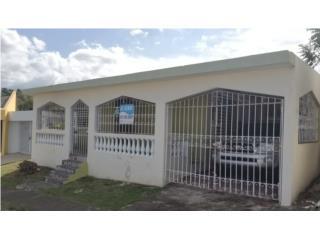 Urb Santa Elena 4h 2b