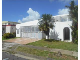 V-14 Santa Paula, Guaynabo, PR, 00969