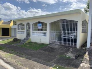 Urb. Santa Elena