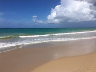 Playa Grande Condado